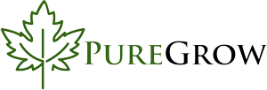 PureGrow Organic Fertilizer